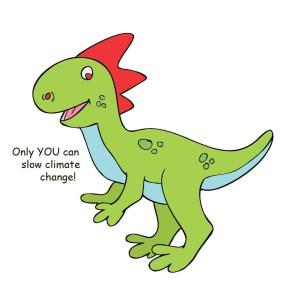 dinosaur8