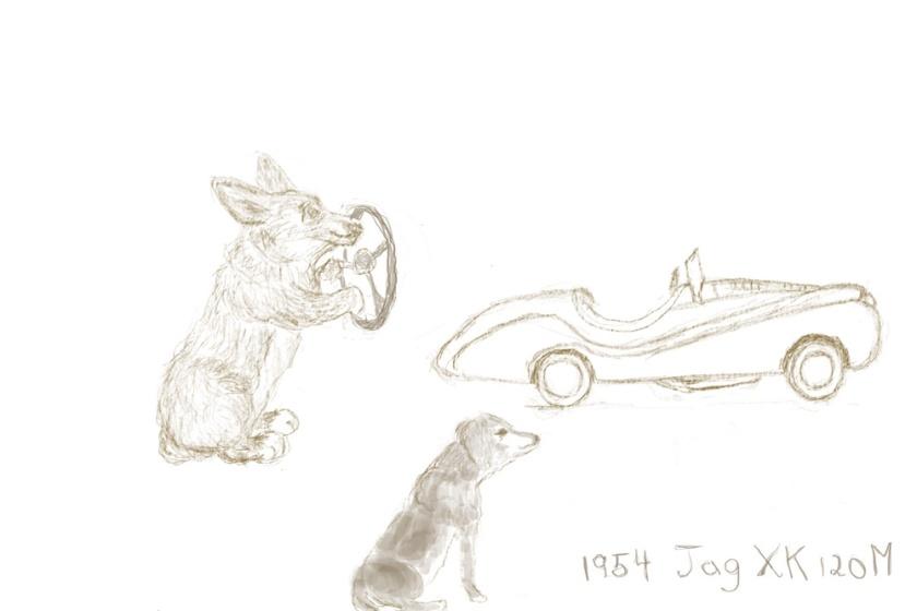 E_&_O_Jag_sketch