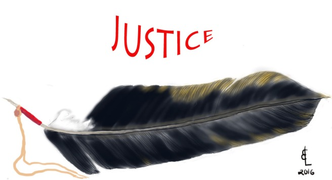 eagle-feather